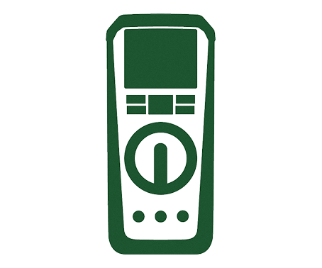 Multimeter_color_transparent.png