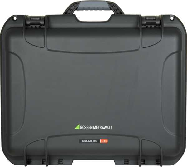 z506a-case_prime_closed_front_16152.jpg